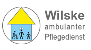 Ambulanter Pflegedienst Wilske UG